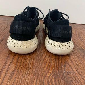 adidas Shoes - Adidas Originals | Tubular Viral W Black Shoes